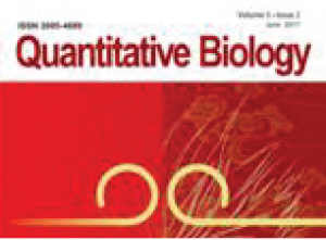 quantitativebiology_thumbnail_v3